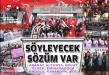 sozum_var1