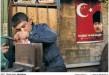 """İ. Selçuk Kadıoğlu - """"Bakır İşleme"""""""