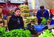 "Kumral Kepkep - ""Pazarcı Adil"" / Tarlabaşı - İstanbul"