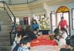 cirakkeyfi2003-66