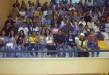 cirakkeyfi2004-088