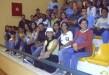 cirakkeyfi2004-089