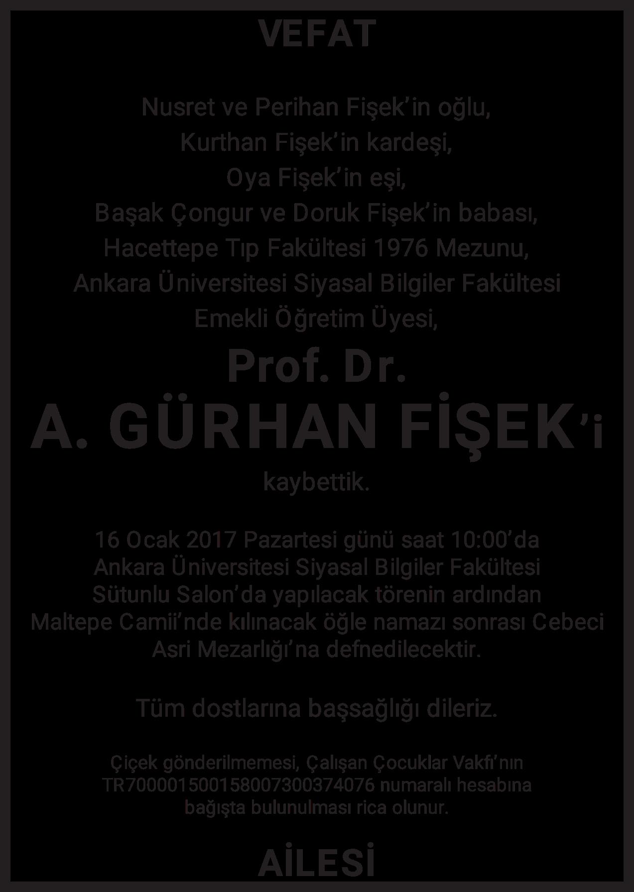a_gurhan_fisek640