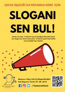 Sloganı Sen Bul taslak afiş3 (2)